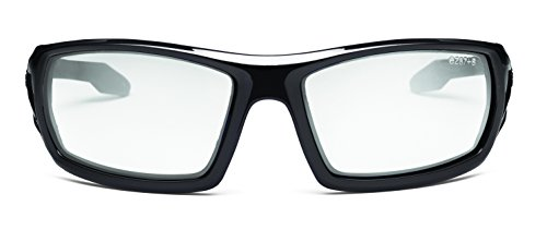 Buy anti fog safety glasses