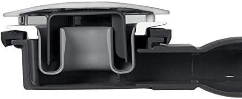 Wirquin slim - Válvula ducha extraplana 4cm sifon diámetro 90 ...