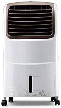 Virtper Ventilador de aire acondicionado, ventilador de aire ...