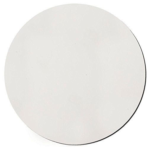 solserene-36-in-diameter-circle-x-1-1-8-in-acoustic-insulation-panels-in-scrim-2-pack