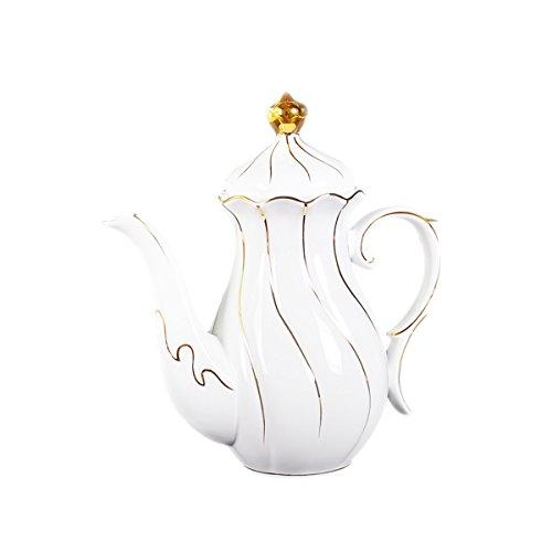 tea kettle disney - 4