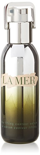 La Mer The Lifting Contour Serum - 1 Ounce