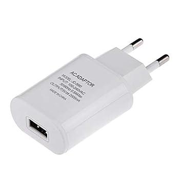 Cabling® Cargador USB para iPhone iPod Nano Touch MP3 MP4 ...