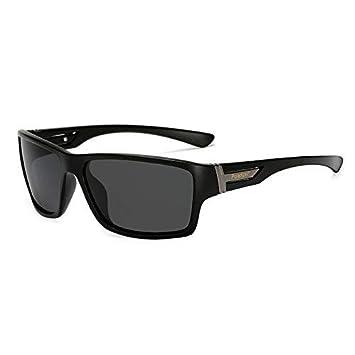 Gafas de sol de protección 2018 Nuevas gafas de sol ...