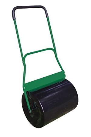 Selections Large Garden Lawn Roller 50 x 30 Centimeter Amazon