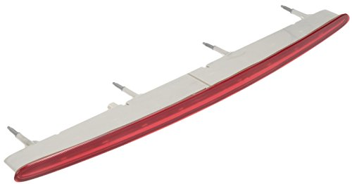 DORMAN 923-231 Third Brake Lamp Assembly ()