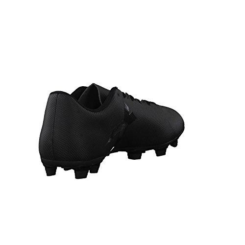 adidas X 17.4 Fxg - Zapatillas de fútbol Hombre Varios colores (Negbas / Negbas / Neguti)