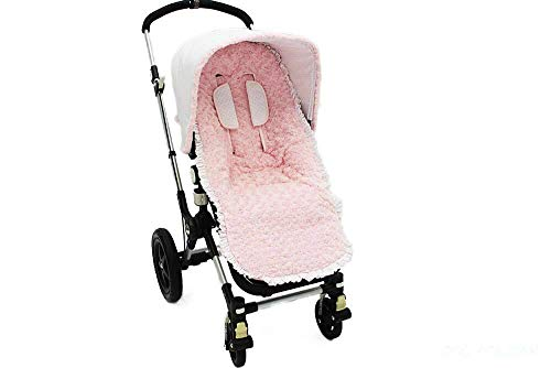 Sillas paseo bebé personalizadas.: Amazon.es: Handmade
