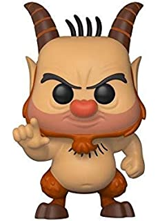 Amazon.com: Funko 29322 POP! Disney: Hercules (Styles May ...