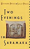 Two Evenings in Saramaka : Afro-American Tale-Telling in the Suriname Rain Forest, Price, Richard X. and Price, Sally, 0226680614