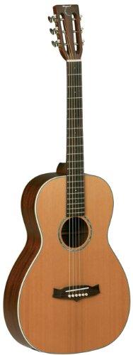 tanglewood guitars for sale only 3 left at 75. Black Bedroom Furniture Sets. Home Design Ideas