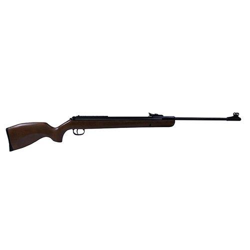 22 Caliber Magnum (2169051 Umarex USA, RWS 350 N-Tec Magnum Classic, 22 Caliber)