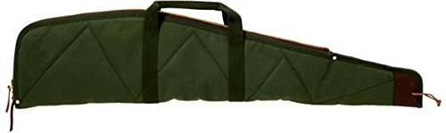 Bob Allen Green Hunter Series Rifle Case (44-Inch)