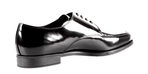 Prada hommes de 2ec049Chaussures Business en cuir