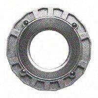 Adapter Ring Westcott - Westcott 3503 Adapter Ring for Norman LH - 500, 500B, 500 PLUS, 500B PLUS, 2000, 2400, 2400B, 4000, Norlite Monostrobe Series (Black)