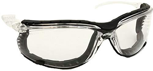 105a955b327f Swiss Eye Sunglasses Sandstorm Frame Clear Lens Clear