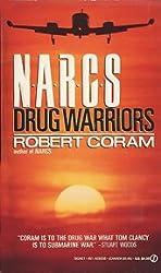 Narcs 2: Drug Warriors