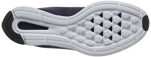 blue thunder obsidian Multicolore Grey Zoom Compétition Strike Running Nike Chaussures white Homme 2 De 401 Void Rfq8wv