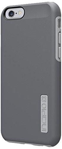 incipio-iphone-6-or-6s-case-incipio-shock-absorbing-dualpro-case-fits-iphone-6-or-iphone-6s-gray-gra
