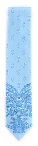 new-brioni-light-blue-silk-tie