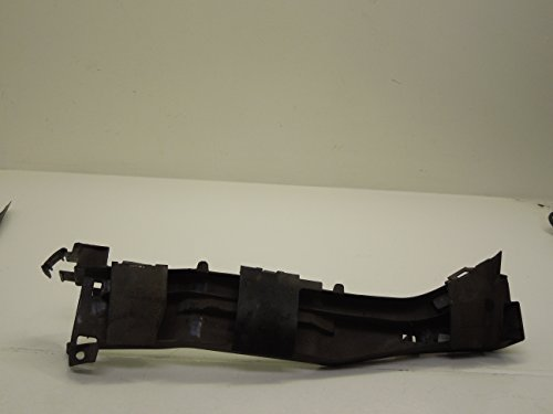 Audi A3 8L Gearbox Wiring Harness Loom Cable Guide Left: