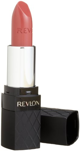 Revlon ColorBurst Lipstick, Soft Rose, 0.13 Fluid Ounces