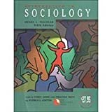Introduction to Sociology 9780030560965