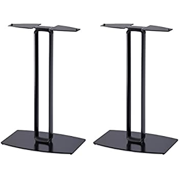 Amazon Com Soundxtra Floor Stands For Bose Soundtouch 30