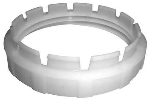 HOTPOINT CREDA Adaptor Vent Hose P/N 1701861 HP72101#new2104