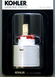 Kohler 1016814 Faucet Cartridge