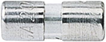 Bussmann AGA-5 Fuse Pack of 5