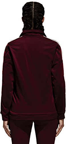 Women 36 Granate adidas red Jacket Garnet Adibreak women Tt FX7fqB