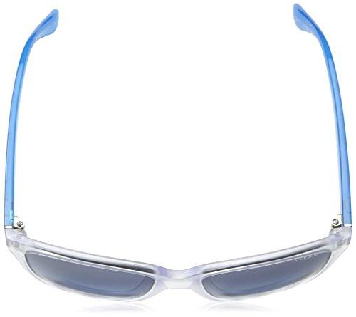 Aoligei Marque de mode européen Mesdames de lunettes de soleil lunettes de soleil hommes Half Frame q2I9NzlyD