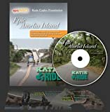 EPIC RIDES AMELIA ISLAND - Virtual Rides - Real Workouts For Indoor Cycle Training