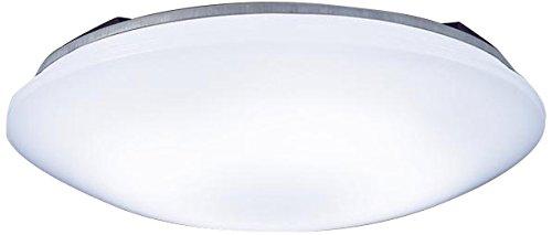 パナソニック 天井直付型 LED(昼光色~電球色) シーリングライト リモコン調光・リモコン調色・カチットF LSEB1067K