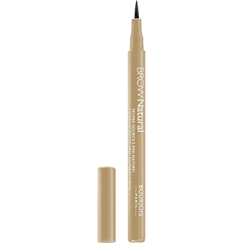 Bourjois Brow Natural T21 Blond