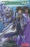 Gundam 00 Lite Novel 1 (Mobile Suit Gundam 00 Novels) Pap/Pstr Edition by Kimura, Noboru (2010)