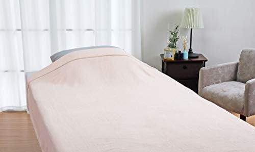 로망스 코 모 포 그레이 싱글 (140 * 190cm) Aurora 신장 면 / Romance Kosugi Taorquette Gray Single (140×190cm) Aurora Xinjiang Cotton