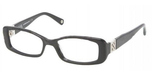 coach-eyeglasses-savannah-hc6006b-hc-6006-b-5002-black-optical-frame-53mm