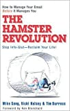 Download The Hamster Revolution 1st (first) edition Text Only in PDF ePUB Free Online
