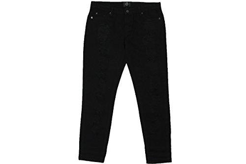 Obey Women Jeans - 7