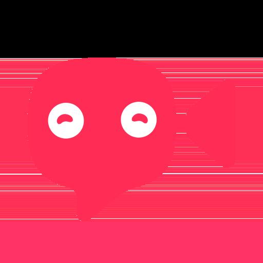 JusTalk Kids - Safer Video Chat