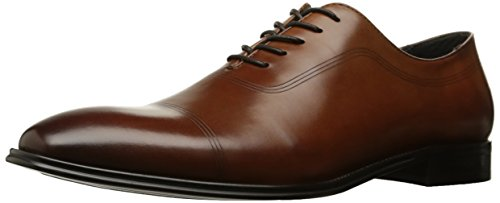 kenneth cole new york dress shoes - 3