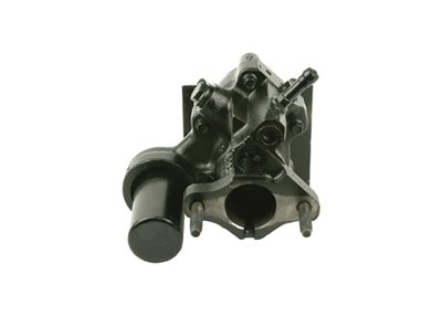 ACDelco 14PB4047 Professional Power Brake Booster Assembly Remanufactured