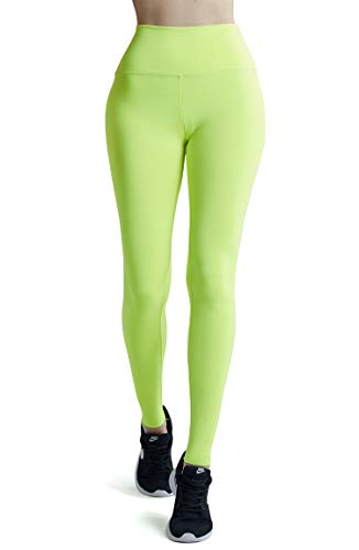 1747a0bedca7f Sunzel High Waisted Leggings, Women Soft Yoga Pants with Pocket for Gym  Workout Athletic