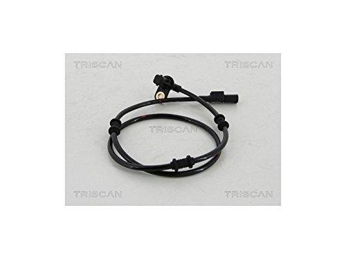Triscan 8180 23126 Frenos para Automó viles Triscana/S
