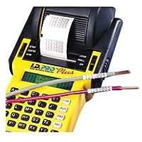 BRADY WML-311-292 LABEL SELF LAMINATING 25.4X31.75MM 250PC