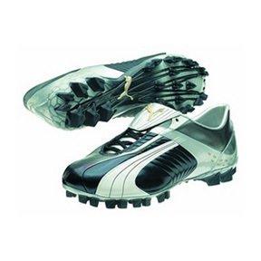 7ff54daea40 Amazon.com: Puma Cellerator Zero FG Navy Size 9.5: Shoes