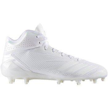 adidas-Adizero-5Star-60-Mid-Cleat-Mens-Football