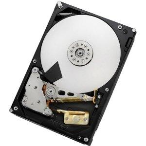 hgst-ultrastar-7k4000-hus724020ale640-2-tb-35-internal-hard-drive-sata-7200-rpm-64-mb-buffer-0f14685